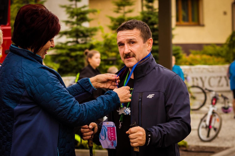Byczyński Byk 2018