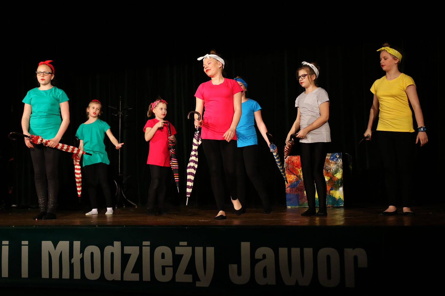 jawor2016