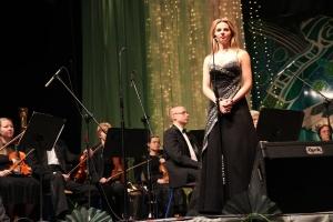 Koncert Noworoczny 2013