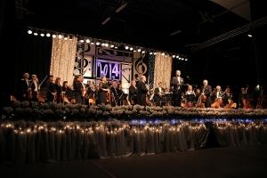 Koncert Noworoczny 2014