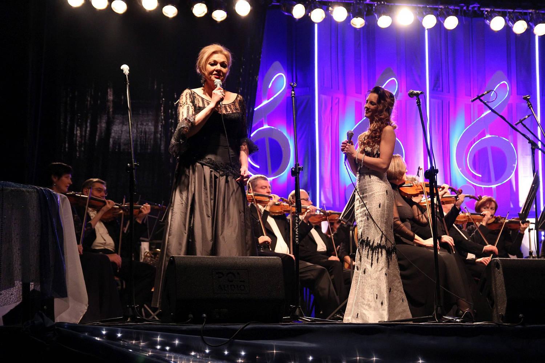 Koncert Noworoczny 2016