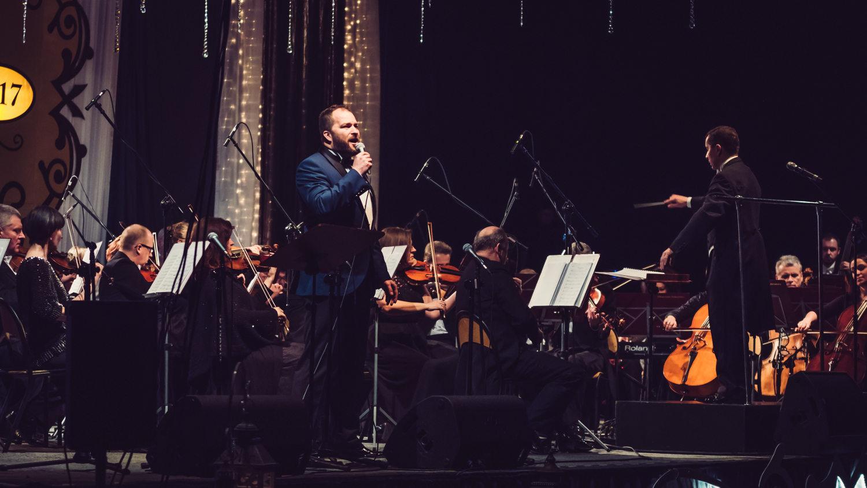 koncert-noworoczny-0128