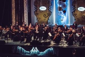 koncert-noworoczny-0036