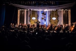 koncert-noworoczny-0072