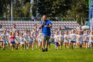Festiwal-Biegania-dla-Dzieci-1