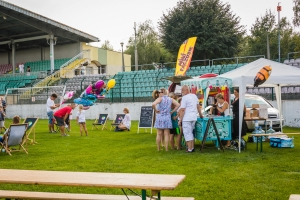 Festiwal-Biegania-dla-Dzieci-10