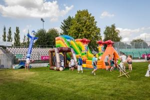 Festiwal-Biegania-dla-Dzieci-11