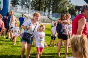 Festiwal-Biegania-dla-Dzieci-13