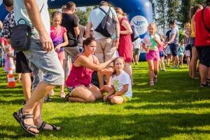 Festiwal-Biegania-dla-Dzieci-14