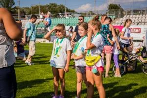 Festiwal-Biegania-dla-Dzieci-15