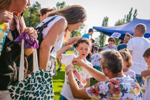Festiwal-Biegania-dla-Dzieci-16