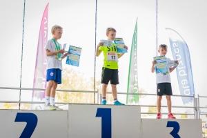 Festiwal-Biegania-dla-Dzieci-17