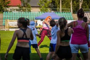 Festiwal-Biegania-dla-Dzieci-18