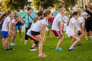 Festiwal-Biegania-dla-Dzieci-19