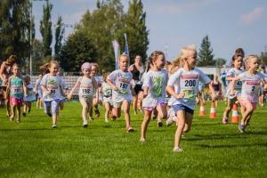 Festiwal-Biegania-dla-Dzieci-2