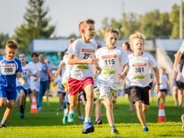 Festiwal-Biegania-dla-Dzieci-22