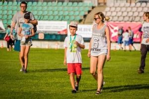 Festiwal-Biegania-dla-Dzieci-23