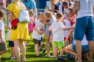 Festiwal-Biegania-dla-Dzieci-3