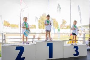 Festiwal-Biegania-dla-Dzieci-4