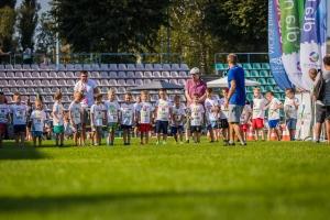 Festiwal-Biegania-dla-Dzieci-6