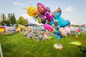 Festiwal-Biegania-dla-Dzieci-8