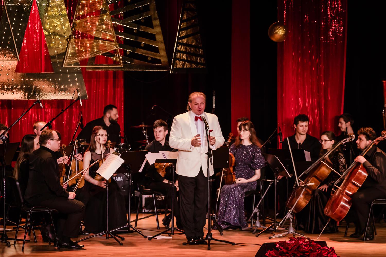 Koncert-Nowowroczny-2020-34