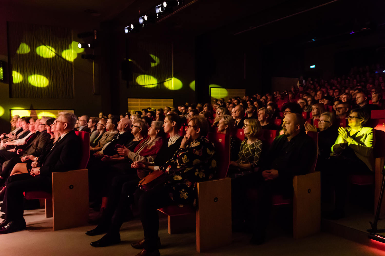 Koncert-Nowowroczny-2020-48