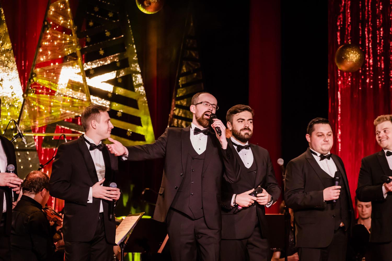 Koncert-Nowowroczny-2020-71