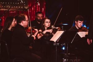 Koncert-Nowowroczny-2020-23
