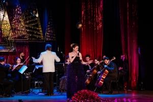 Koncert-Nowowroczny-2020-80