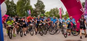 wyscig-rowerow-gorskich-0046