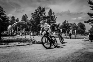 wyscig-rowerow-gorskich-0055