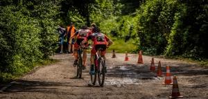wyscig-rowerow-gorskich-0063