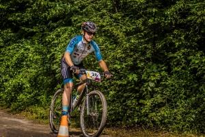 wyscig-rowerow-gorskich-0073