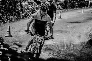 wyscig-rowerow-gorskich-0075