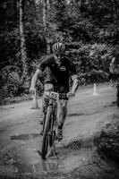 wyscig-rowerow-gorskich-0077