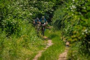 wyscig-rowerow-gorskich-0088