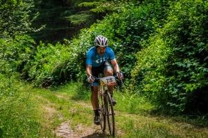 wyscig-rowerow-gorskich-0092
