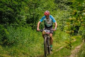 wyscig-rowerow-gorskich-0099
