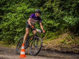 wyscig-rowerow-gorskich-0101
