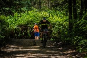 wyscig-rowerow-gorskich-0102