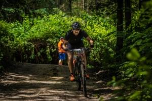 wyscig-rowerow-gorskich-0104