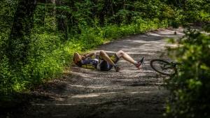 wyscig-rowerow-gorskich-0110