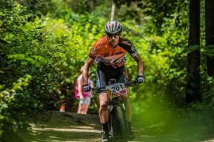 wyscig-rowerow-gorskich-0112