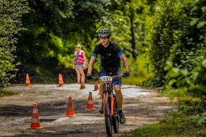 wyscig-rowerow-gorskich-0116