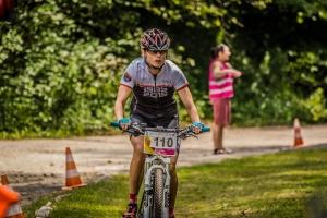 wyscig-rowerow-gorskich-0119