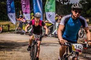 wyscig-rowerow-gorskich-0125