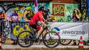 wyscig-rowerow-gorskich-0134
