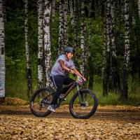 wyscig-rowerow-gorskich-0136