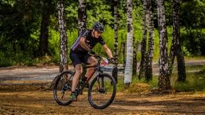 wyscig-rowerow-gorskich-0144
